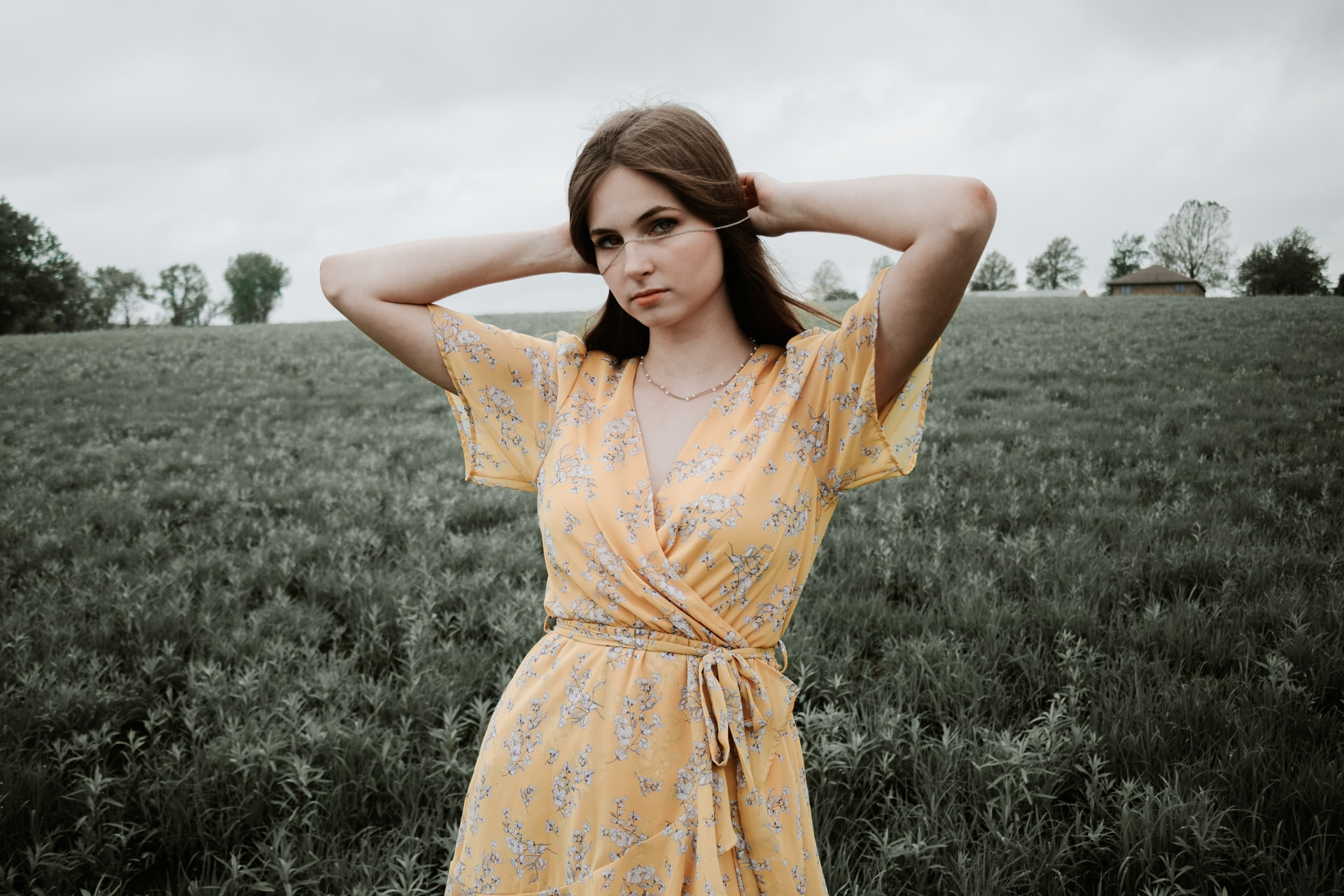 Russian Wife Online